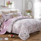 Luxury Egyptian cotton bedding set colour 3