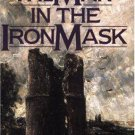 The Man in the Iron Mask by Alexandre Dumas - Paperback USED Classics