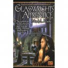 The Glasswrights' Apprentice by Mindy L. Klasky - Mass Market Paperback