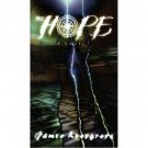 The Hope : A Novel by James Lovegrove - Mass Market Paperback
