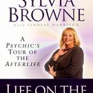 Life on the Other Side by Sylvia Browne - Mass Market Paperback