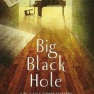 Big Black Hole by Wilma Kahn - Paperback Mystery
