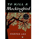 To Kill a Mockingbird by Harper Lee - Paperback 20th Century Classics