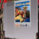 Gremlins for the nes new released