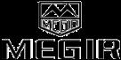 megirwatch