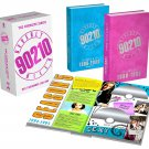 Beverly Hills 90210 Complete Series DVD