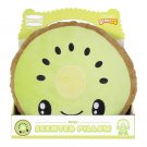 Scentco Inc, Scented Kiwi Smillow