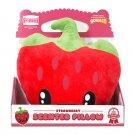 Scentco Inc  Scented Strawberry Smillow
