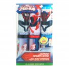 Marvel Spider-Man: Jumbo Smarkers 3-Pack