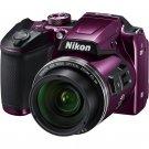 Nikon b500 digital camera