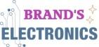BrandsElectronics