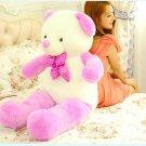 Hugs bear plush toys teddy bear doll dolls high 100cm