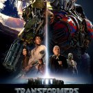 "Transformers The Last Knight  13""x19"" (32cm/49cm) Poster"