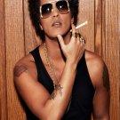 """Bruno Mars  13""""x19"""" (32cm/49cm) Poster"""