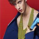"Troye Sivan 18""x28"" (45cm/70cm) Poster"