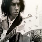 """Neil Young 13""""x19"""" (32cm/49cm) Poster"""