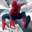 """Spider Man Homecoming  18""""x28"""" (45cm/70cm) Poster"""