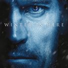 "Game of Thrones Season 7  18""x28"" (45cm/70cm) Poster"