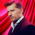 "Game of Thrones Movie Jaime Lannister  13""x19"" (32cm/49cm) Poster"
