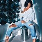 "Rihanna  13""x19"" (32cm/49cm) Poster"