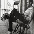 """Clint Eastwood  13""""x19"""" (32cm/49cm) Poster"""