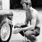 """Clint Eastwood  18""""x28"""" (45cm/70cm) Poster"""