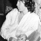 "Jim Morrison  13""x19"" (32cm/49cm) Poster"