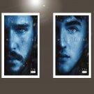 "Game of Thrones Season 7 13""x19"" (32cm/49cm) Bundle of 2 Posters"