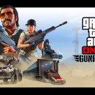 "Grand Theft Auto Game   18""x28"" (45cm/70cm) Poster"