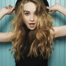 "Sabrina Carpenter  18""x28"" (45cm/70cm) Poster"