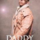 "Daddy Yankee  Despacito  18""x28"" (45cm/70cm) Poster"