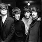 "The Beatles  13""x19"" (32cm/49cm) Poster"