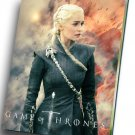 "Game of Thrones Season 7   8""x12"" (20cm/30cm) Canvas Print"