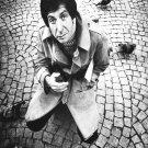"Leonard Cohen  13""x19"" (32cm/49cm) Poster"