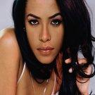 "Aaliyah  18""x28"" (45cm/70cm) Poster"
