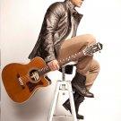 "Luis Fonsi  13""x19"" (32cm/49cm) Poster"