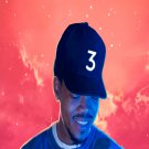 """Chance the Rapper 13""""x19"""" (32cm/49cm) Poster"""