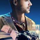 "Zayn Malik  13""x19"" (32cm/49cm) Poster"