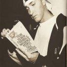 """Eminem 13""""x19"""" (32cm/49cm) Poster"""