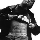 """2Pac Tupac Shakur 18""""x28"""" (45cm/70cm) Poster"""