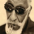 """Sonny Rollins   13""""x19"""" (32cm/49cm) Polyester Fabric Poster"""
