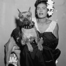"Billie Holiday   13""x19"" (32cm/49cm) Polyester Fabric Poster"