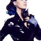 """Katy Perry  13""""x19"""" (32cm/49cm) Poster"""