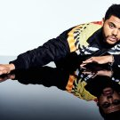 """The Weeknd  18""""x28"""" (45cm/70cm) Poster"""