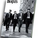 "The Beatles   12""x16"" (30cm/40cm) Canvas Print"