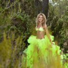 """Shakira   18""""x28"""" (45cm/70cm) Poster"""