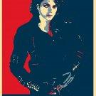 "Michael Jackson  18""x28"" (45cm/70cm) Poster"