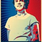 "Harry Styles 18""x28"" (45cm/70cm) Poster"