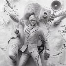 """The Evil Within 2 18""""x28"""" (45cm/70cm) Poster"""