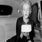 "Marilyn Monroe   18""x28"" (45cm/70cm) Poster"